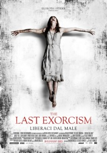 the_last_exorcism