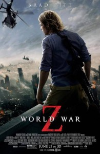 world-war-z-poster-usa-02_mid