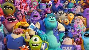 640_Monsters_University_disneypixar