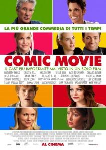 Poster_ComicMovie