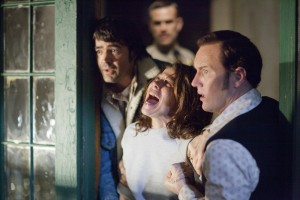 The-Conjuring-20