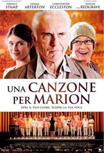 Una-canzone-per-Marion
