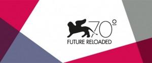 Venezia-70-Future-Reloaded-586x246