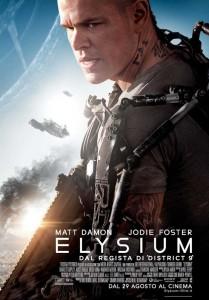 elysium-w625
