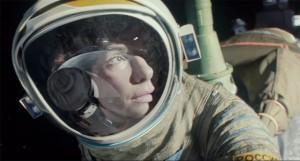gravity-sandra-bullock-film-3883