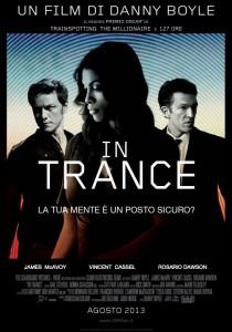 in-trance-la-locandina-italiana-282457