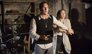 theconjuring_promo1