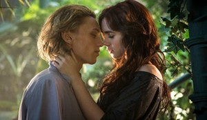 00_shadowhunters_citta_di_ossa_eagle_pictures