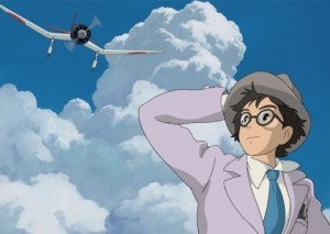 Kaze-Tachinu-The-Wind-Rises-post1-510x363
