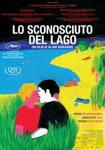 LO_SCONOSCIUTO_DEL_LAGO_g