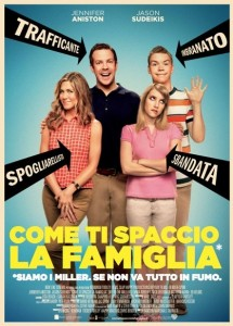 come-ti-spaccio-la-famiglia-la-locandina-italiana-del-film-281622