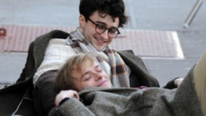 frst-look-at-daniel-radcliffe-in-kill-your-darlings-98584-01-470-75