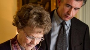 philomena_judi_dench_steve_coogan