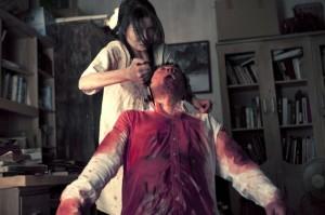 rigor-mortis-kara-hui-in-una-scena-del-film-283386