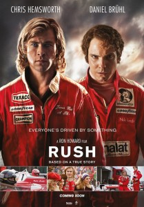 rush-due-nuovi-poster-1