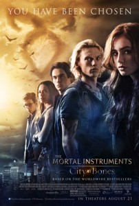 shadowhunters-citta-di-ossa-il-final-poster-originale-280170