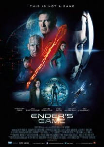Enders_Game_nuovo_poster