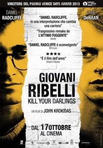 GiovaniRibelli_PosterITA
