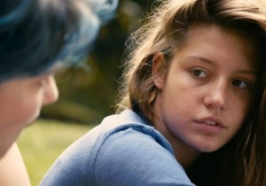 abdel-kechiche_laviedadele-blue-is-the-warmest-colour-nuove-foto-013