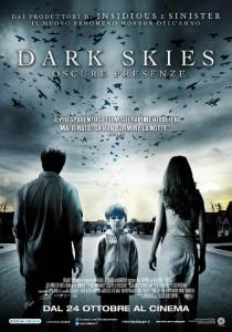 dark-skies---oscure-presenze_cover