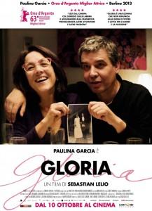 gloria_poster_ok