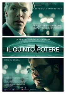 il-quinto-potere-poster-italia_mid