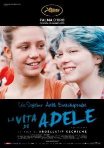 la-vita-di-adele_cover