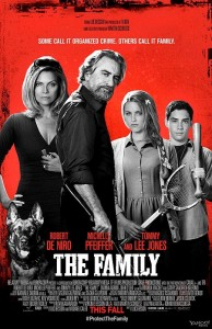 robert-de-niro-and-michelle-pfeiffer-go-deadly-in-poster-the-family