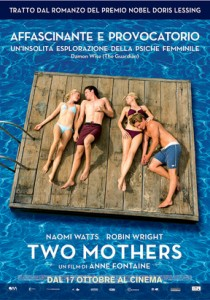 two-mothers_288
