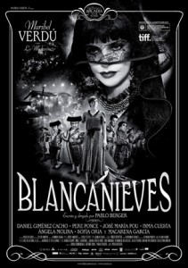 Blancanieves_cover_u