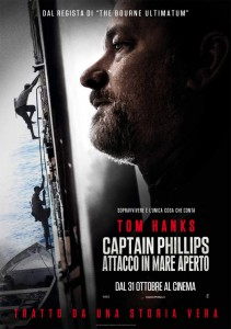 Captain_Phillips_poster_italiano