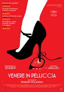 VENERE_IN_PELLICCIA_G