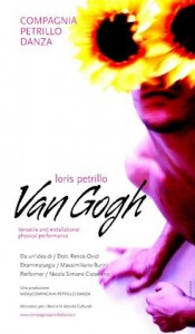 Van-Gogh-Petrillo