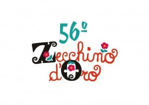 Zecchino_Doro_R1-01