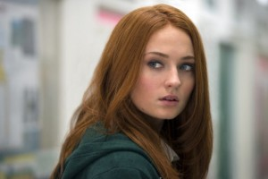 about-me-sophie-turner