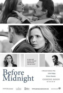 before-midnight_cover_u