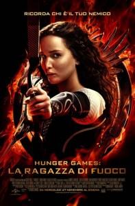hunger-games-ragazza-di-fuoco-poster-italia