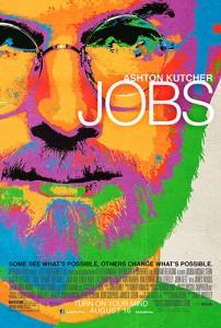 jobs_locandina