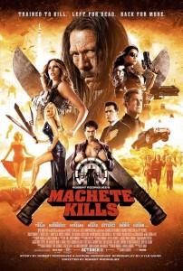 machete-kills-poster-w600