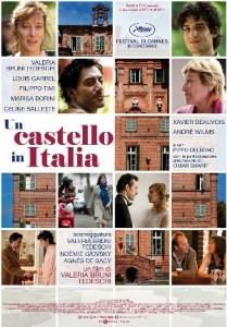 manifesto-UN-CASTELLO-IN-ITALIA-Custom