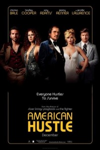 American_Hustle-103874067-large