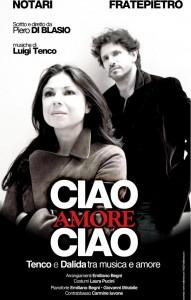 Ciao-amore-ciao-locandina