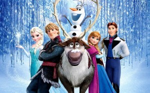 Cool-Frozen-Movie-Disney