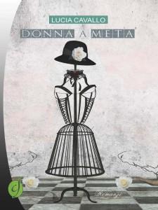 Cover_Donna_a_meta