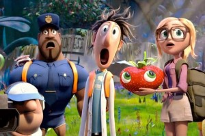 Piovono-Polpette-2-nuovo-trailer-per-il-sequel-danimazione-della-Sony