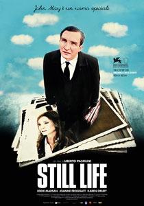STILL_LIFE_G