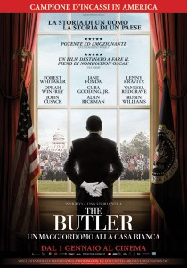 The-Butler (1)