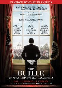 The-Butler (1)