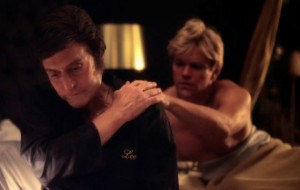 behind-the-candelabra-04
