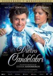 dietro-i-candelabri-teaser-poster-italia_mid